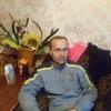 Виталий, 42, г.Вихоревка