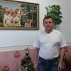 руслан, 40, г.Мары