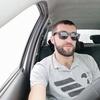 Misha, 49, г.Баку