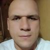 Dima Pozdnekov, 33, г.Луганск