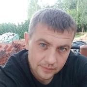 Валера 40 Петрозаводск