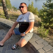 Евгений 37 Бор