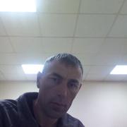 Гоша, 40, г.Чита