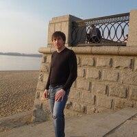 Рафаэль, 38 лет, Козерог, Самара