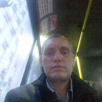 Виктор, 50 лет, Дева, Краснодар
