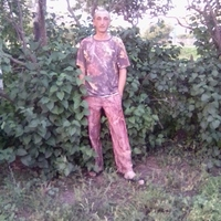 SLAWA, 31 год, Рак, Омск