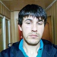 Абду, 33 года, Скорпион, Москва