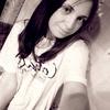 Виктория, 17, Харків