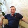 Алексей, 43, г.Касли