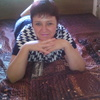 наташа, 47, г.Зверево