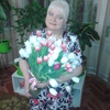 Татьяна, 61, г.Щелково