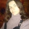 Анастасия, 27, г.Городея