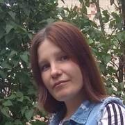 Ирэн, 35, г.Кинешма