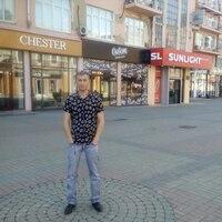 Владислав, 43 года, Близнецы, Алматы́