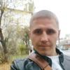 морон, 31, г.Волгоград