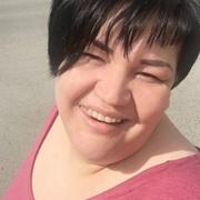 Начать знакомство с пользователем Алёна 30 лет (Рак) в Серпухове