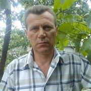 Эдуард, 53, г.Алчевск
