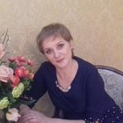 Наталья Наталья 49 Павлодар