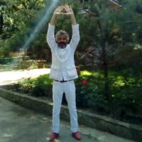 Фрукторианец, 56 лет, Овен, Ростов-на-Дону