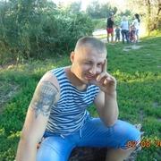 Виктор, 31, г.Балашов