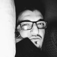 Mohamed, 21 год, Дева, Стамбул