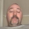 Alan, 57, г.Батгейт