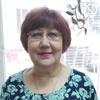 Галина, 55, г.Иваново