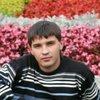 Сергей, 31, г.Новобратцевский