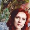Настенька, 34, г.Брянск