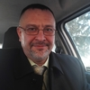 Юрій, 45, г.Srodmiescie