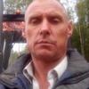 Дмитрий, 42, г.Выкса