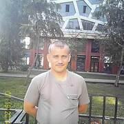 Серж, 31, г.Богородицк