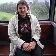 Diana 48 лет (Близнецы) Вильнюс