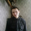 Дмитрий, 33, г.Дебесы
