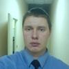 sasha, 35, г.Ашитково