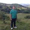vlad, 21, Beregovo
