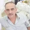 Ruslan, 39, г.Баку