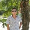 Иван, 28, г.Тацинский