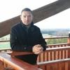 Виталий Алехнович, 31, г.Walldürn