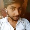 Saurabh, 20, г.Gurgaon