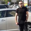 RUSLAN, 33, г.Баку