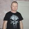 Jenya, 39, г.Хомутово