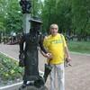 Yuriy, 57, г.Саранск