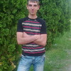 Сергей Шкумат, 25, г.Bromberg