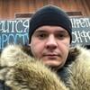 Денис, 28, г.Балаково