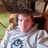 Руслан, 26, г.Белгород