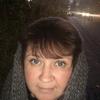 Наталья, 44, г.Альметьевск