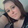 RebelGirl, 41, Springfield