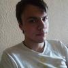 Artem, 30, г.Пинск