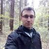 Андрей, 36, г.Шуя